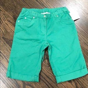 BRAND NEW Hannah Anderson shorts